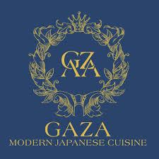 Gaza Cuisine
