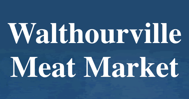 Walthourville Meat Market