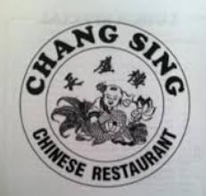 Chang Sing*
