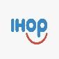 New - Ihop