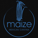 Maize Mexican Cantina - NEW