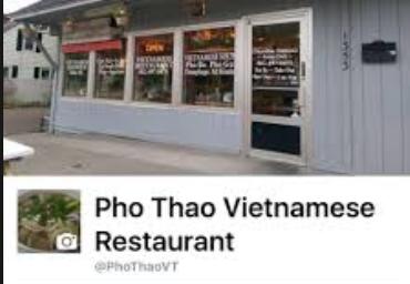 Pho Thao