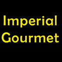 Imperial Gourmet - NEW
