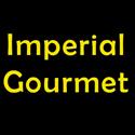 Imperial Gourmet CATERING