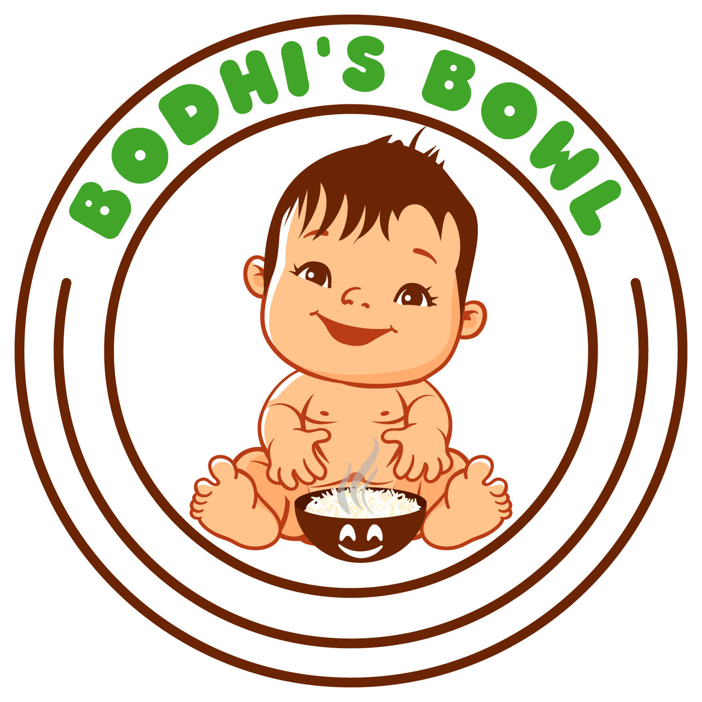 Bodhi's Bowl