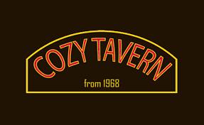 The Cozy Tavern