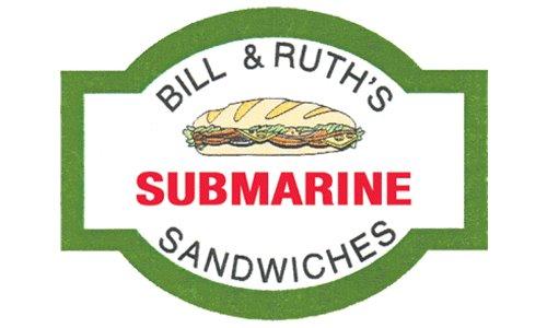Bill & Ruth's (S. Yale)