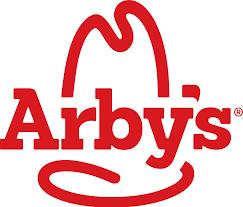 Arby's (P)